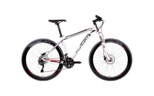 Горный велосипед Format 1213 (2014)