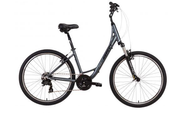 Городской велосипед Aspect Citylife (2017)