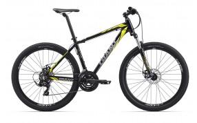 Горный велосипед Giant ATX 2 (2017)