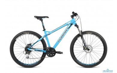 Горный велосипед Format 1314 (2016)