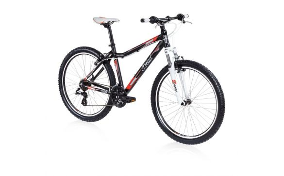 Женский велосипед Head Tacoma 1 26 (2014)
