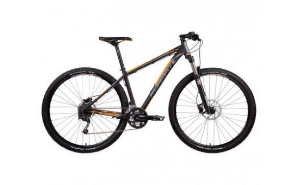 Горный велосипед Format 1913 (2014)