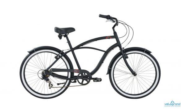 Велосипед круизер APOLLO TIKI 7 MEN'S (2016)