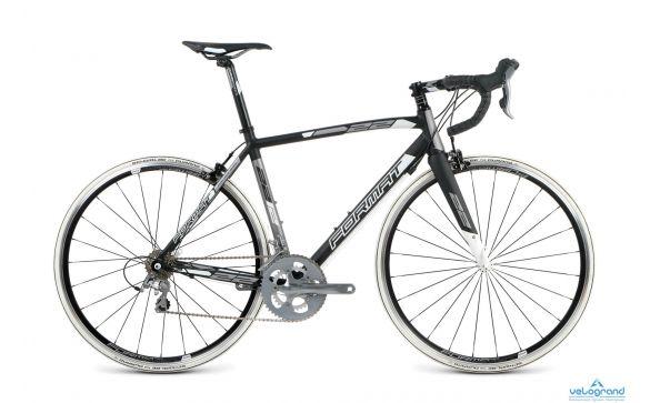 Шоссейный велосипед Format 2212 (2016)