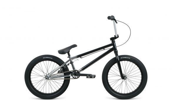 Экстремальный велосипед Format 3213 (2017)