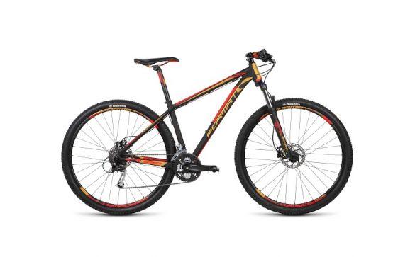Горный велосипед Format 1215 29 (2015)