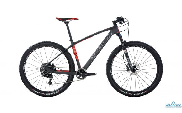 Горный велосипед APOLLO ARCTEC 7 (2016)