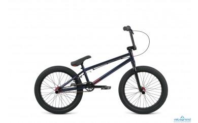 Экстремальный велосипед Format 3214 (2016)