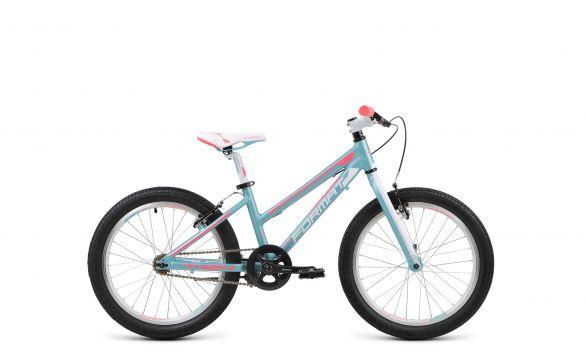 Подростковый велосипед Format 7424 (2017)