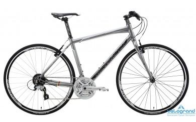 Городской велосипед Silverback Scento 3 (2015)