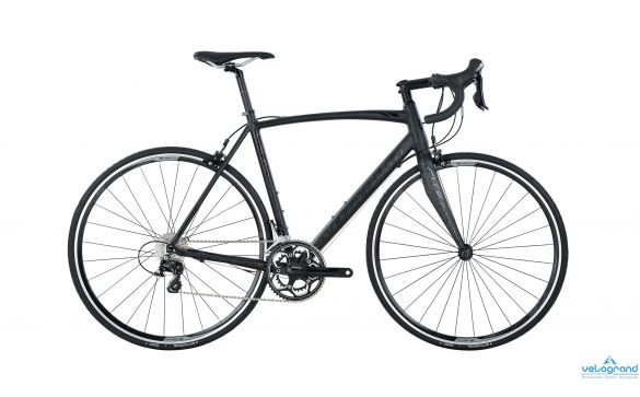 Шоссейный велосипед Apollo GIRO (2016)