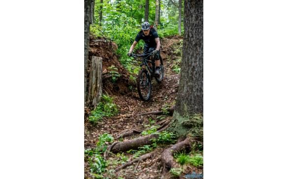 Горный велосипед Format 1311 (2016)