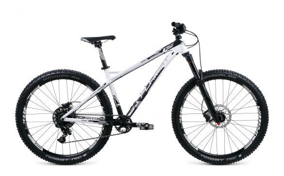 Горный велосипед Format 1311 (2017)