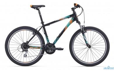 Горный велосипед Giant Revel 1 (2016)