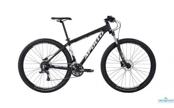 Горный велосипед Apollo XPERT 30 (2016)