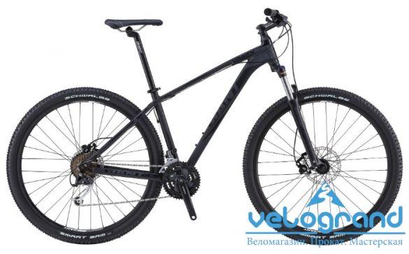 Горный велосипед Giant Talon 29er 2 GE (2015)