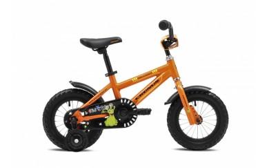 Детский велосипед Cronus BIG CHIEF 12 (2016)
