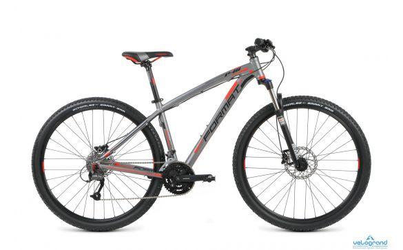 Горный велосипед Format 1411 29 (2016)