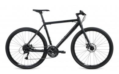 Городской велосипед Format 5342 (2017)