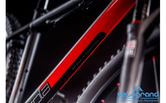 Горный велосипед Silverback Sola 1 (2015)