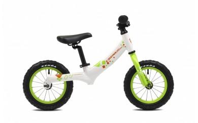 Детский велосипед Cronus WALKER 12 (2016)