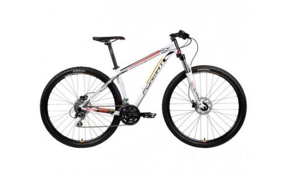 Горный велосипед Format 1914 (2014)