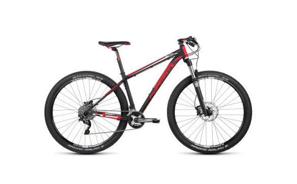 Горный велосипед Format 1212 Elite 29 (2015)