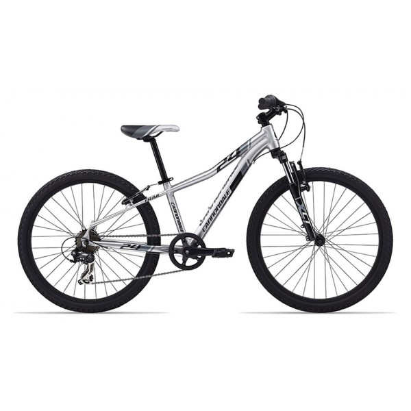 Подростковый велосипед Cannondale 24 M Trail (2015) от Velogrand