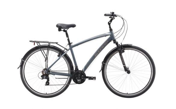 Городской велосипед Stark Terros (2016)