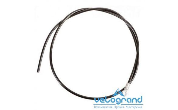 Гидролиния Shimano BH90-SBML XTR