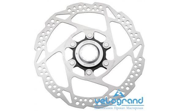 Ротор Shimano RT54