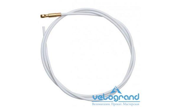 Гидролиния Shimano BH90-SBLS XTR