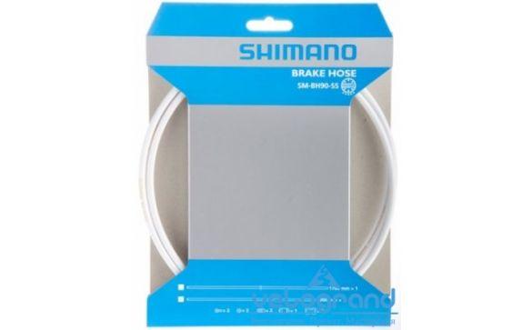 Гидролиния Shimano BH90-SS