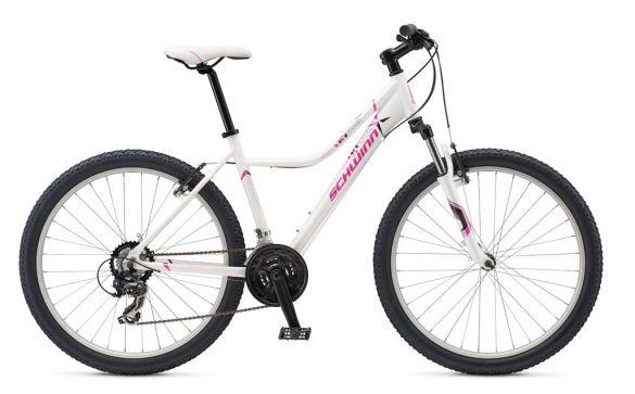 Женский велосипед Schwinn Mesa Womens (2016)