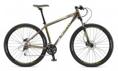 Горный велосипед Schwinn Moab 2 (2015)