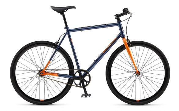 Городской велосипед Schwinn Regent (2015)