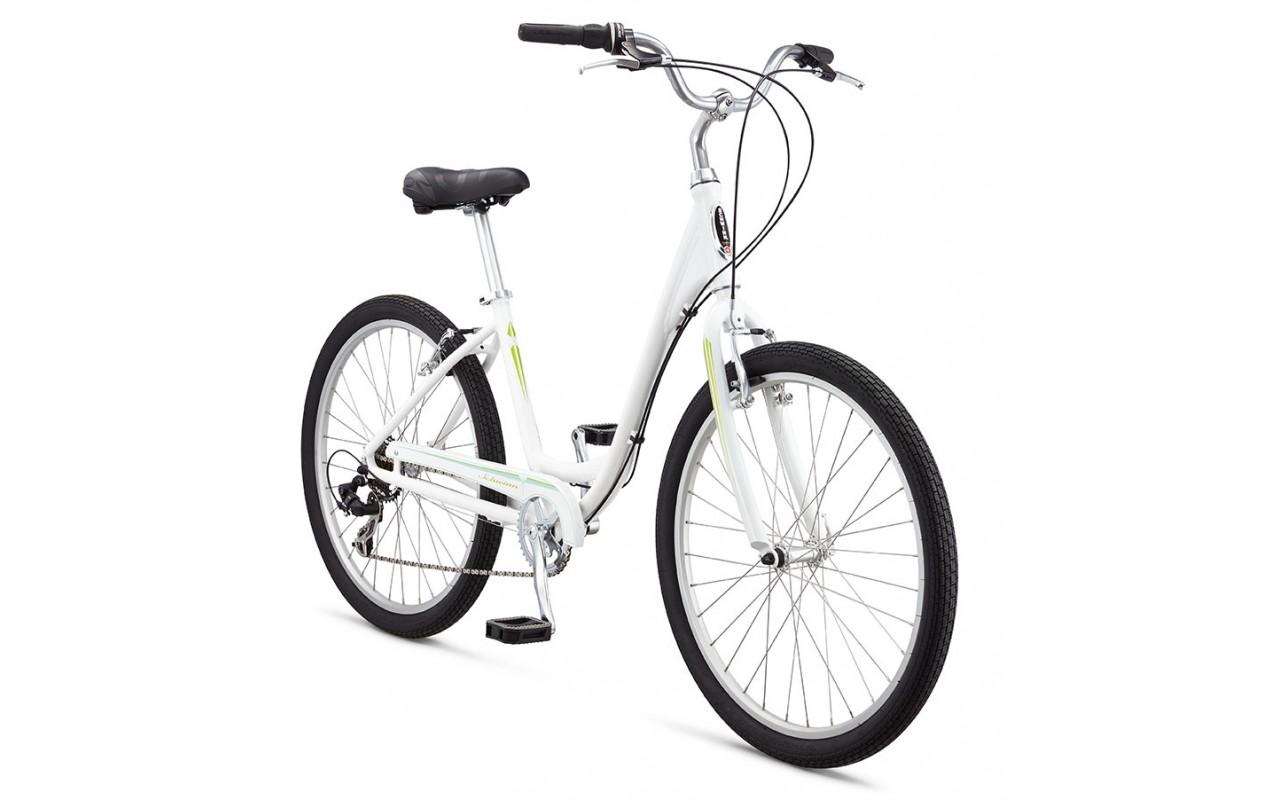 Городской велосипед Schwinn Streamliner 2 womens (2016)