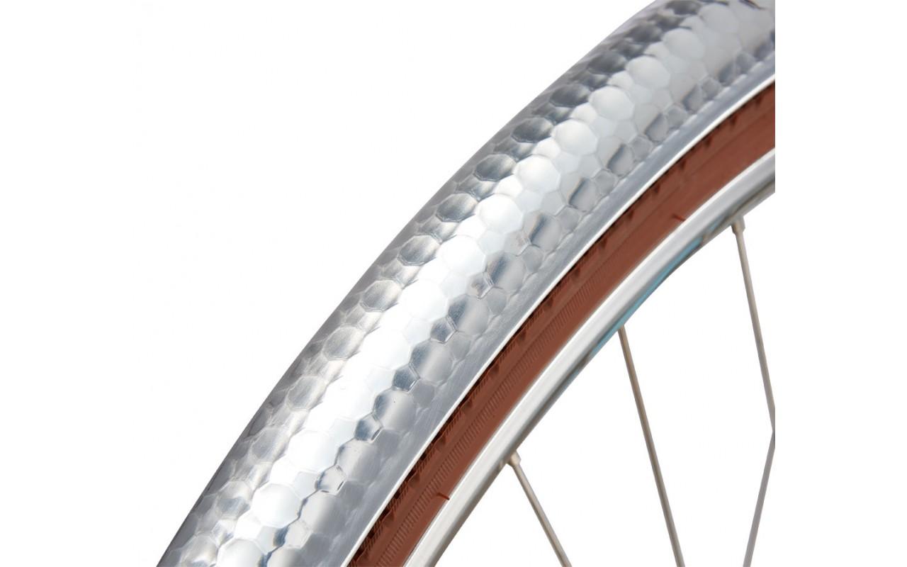 Городской велосипед Schwinn Regent (2016)