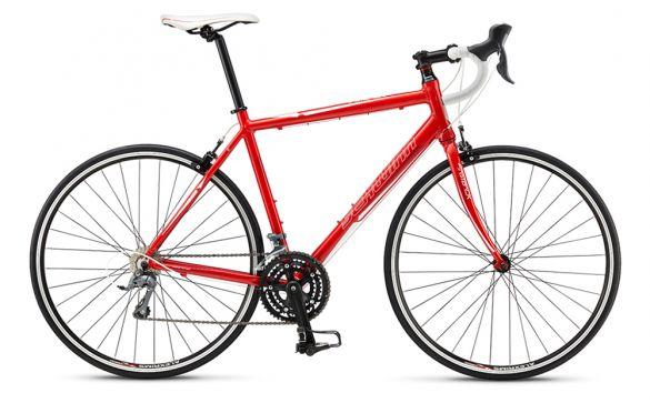 Шоссейный велосипед Schwinn Fastback 3 (2015)