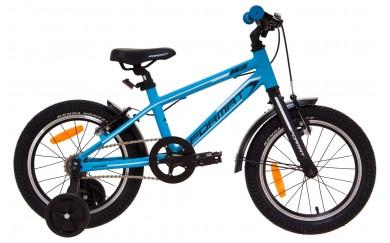 Детский велосипед Format Kids boy 16 (2017)