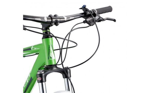 Горный велосипед Schwinn Rocket 3 (2016)
