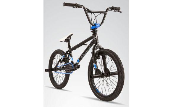 Трюковый велосипед Scool XtriX 20 (2017)