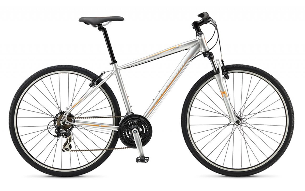 Городской велосипед Schwinn Searcher 4 (2015)