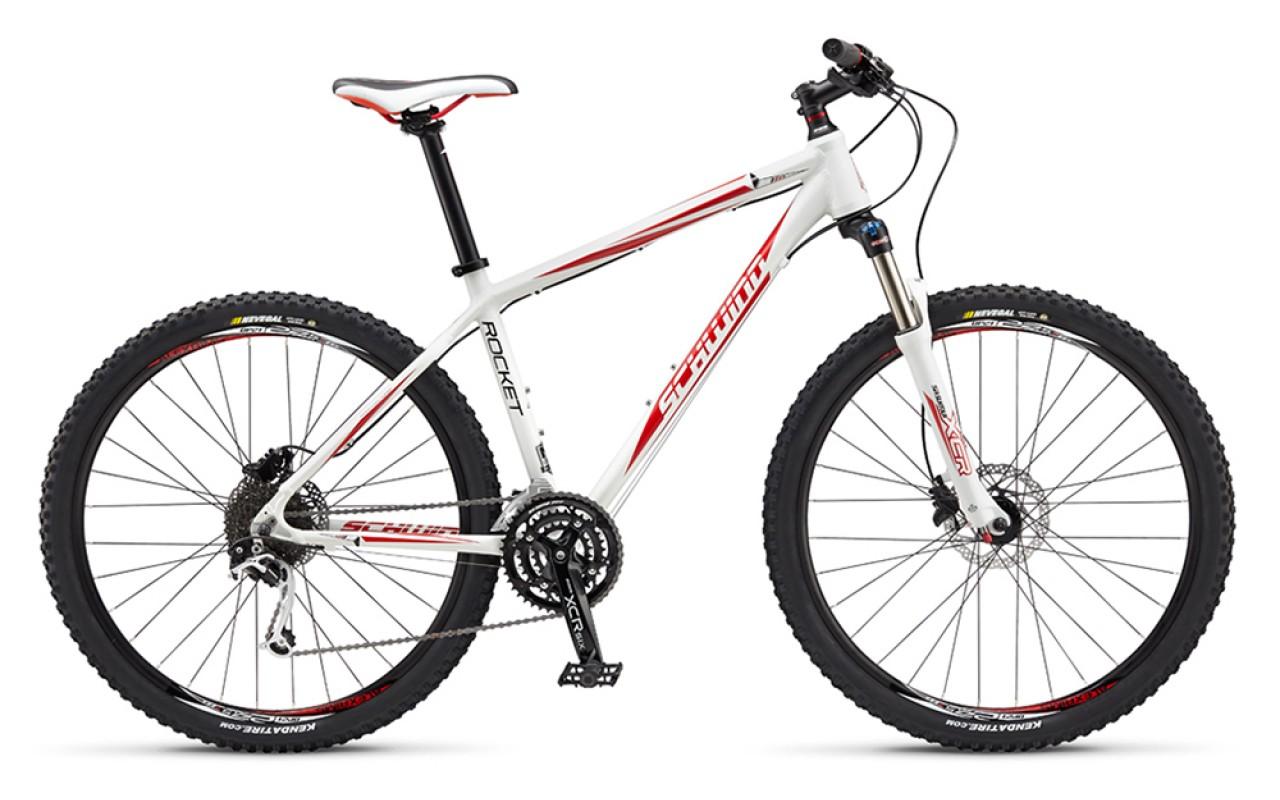 Горный велосипед Schwinn Rocket 1 (2015)