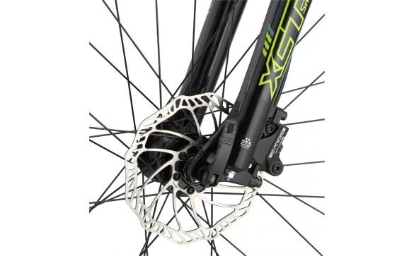 Горный велосипед Schwinn Rocket 4 (2016)