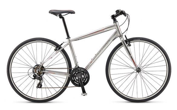 Городской велосипед Schwinn Super sport 3 (2015)