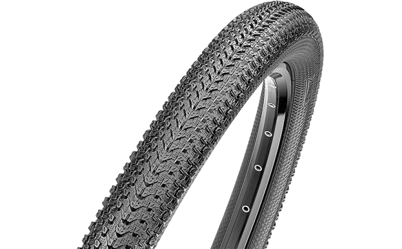 Покрышки Maxxis Pace 29""