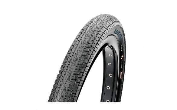 Покрышка Maxxis Torch 20x1.50 TPI 120 кевлар 62a/60a Dual (TB22783000)